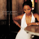 Emotional Rollercoaster/Vivian Green