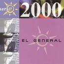 Serie 2000/El General