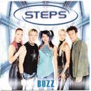 Buzz/Steps