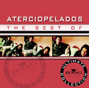 The Best Of - Ultimate Collection/Aterciopelados