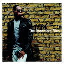 The Roachford Files/Roachford