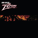 Who Killed The Zutons?/The Zutons