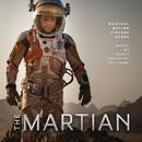 The Martian: Original Motion Picture Score/Harry Gregson-Williams