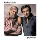 San Antonio Rose/Willie Nelson with Ray Price