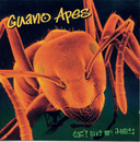 Don't Give Me Names/Guano Apes