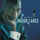 The Very Best Of Major Lance/Major Lance