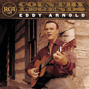 RCA Country Legends: Eddy Arnold/Eddy Arnold
