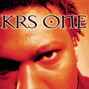 KRS-One/KRS-One