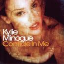 Confide In Me/Kylie Minogue