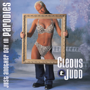 Just Another Day In Parodies/Cledus T. Judd