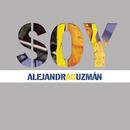 Soy/Alejandra Guzmán