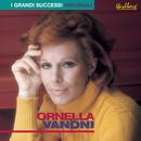 Ornella Vanoni/Ornella Vanoni
