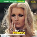 Patty Pravo/Patty Pravo
