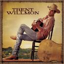 Trent Willmon/Trent Willmon