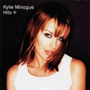 Hits +/Kylie Minogue
