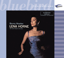 Stormy Weather/Lena Horne