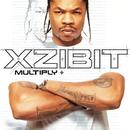 Multiply/Xzibit