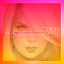 Ya No Me Duele Tanto/Ednita Nazario