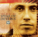 The Best Of Spear Of Destiny/Spear Of Destiny
