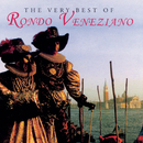 The Very Best Of/Rondò Veneziano