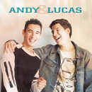 Andy & Lucas/Andy & Lucas