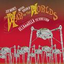 The War of the Worlds: ULLAdubULLA the Remix Album/Jeff Wayne