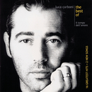 The Best Of/Luca Carboni