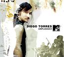 MTV Unplugged/Diego Torres