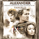 Alexander (Original Motion Picture Soundtrack)/Vangelis