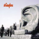 Aural Sculpture/The Stranglers