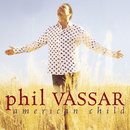 American Child/Phil Vassar