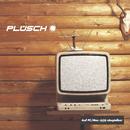 Plüsch/Plüsch