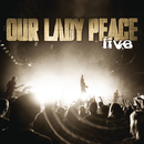 Live/Our Lady Peace