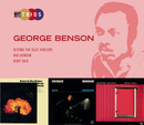 Sony Jazz Trios/George Benson