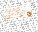 Riccardo Cocciante/Riccardo Cocciante