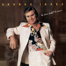 I Am What I Am/George Jones