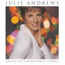 Greatest Christmas Songs/Julie Andrews