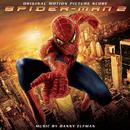 Spider-Man 2 Original Motion Picture Score/Spider-Man 2 (Motion Picture Soundtrack)