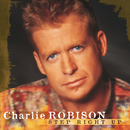 Step Right Up/Charlie Robison