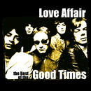 The Best Of Love Affair/Love Affair