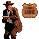 The Collection/Frankie Laine