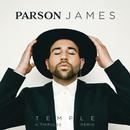 Temple (Hitimpulse Remix)/Parson James