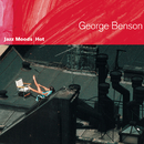 Jazz Moods - Hot/George Benson