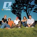 02/O-Town