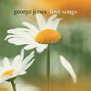 Love Songs/George Jones