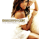 The Morning After/Deborah Cox