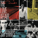 The Love Affair Superhits/Love Affair