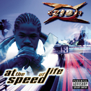 At The Speed Of Life/Xzibit