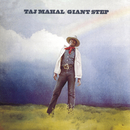 Giant Steps/De Old Folks At Home/Taj Mahal