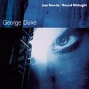 Jazz Moods - Midnight/George Duke